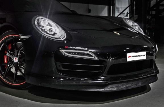 Porsche PP-911_PP-PERFORMANCE4
