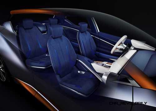 2015 Nissan SWAY Concept 20