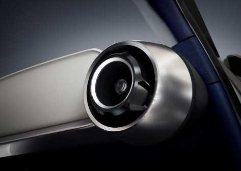 2015 Nissan SWAY Concept 26