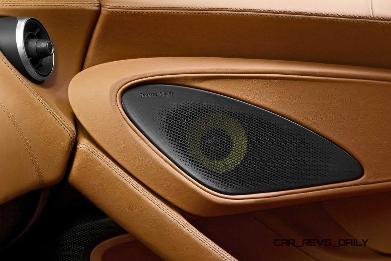 2016 McLaren 570S 50