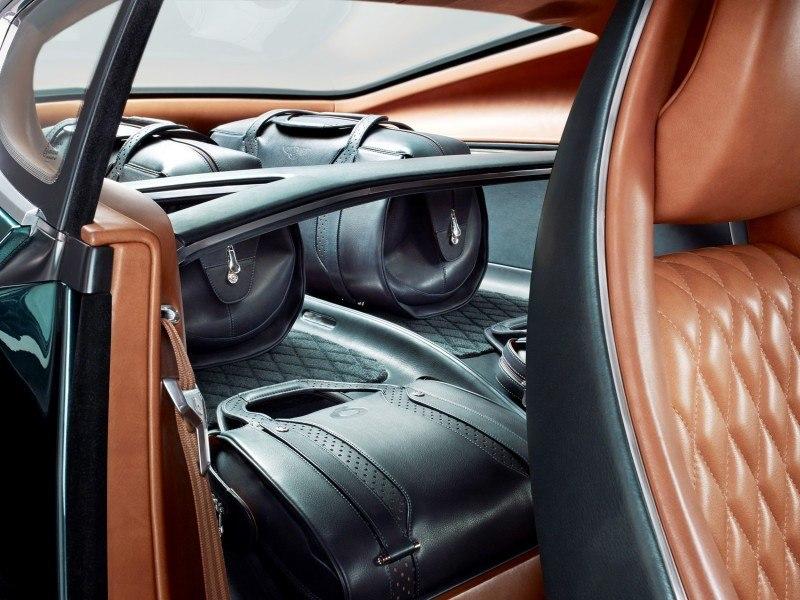 Bentley EXP 10 Speed 6(12)