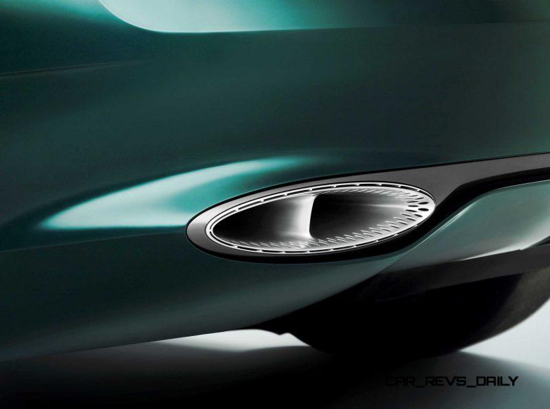 Bentley EXP 10 Speed 6(9)