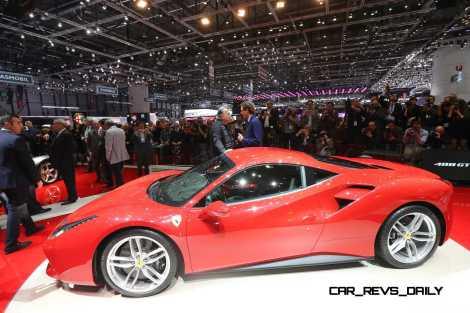 150082_car