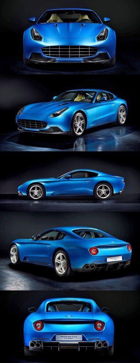 2015 Berlinetta Lusso by Touring SuperLeggera 35 copy-vert