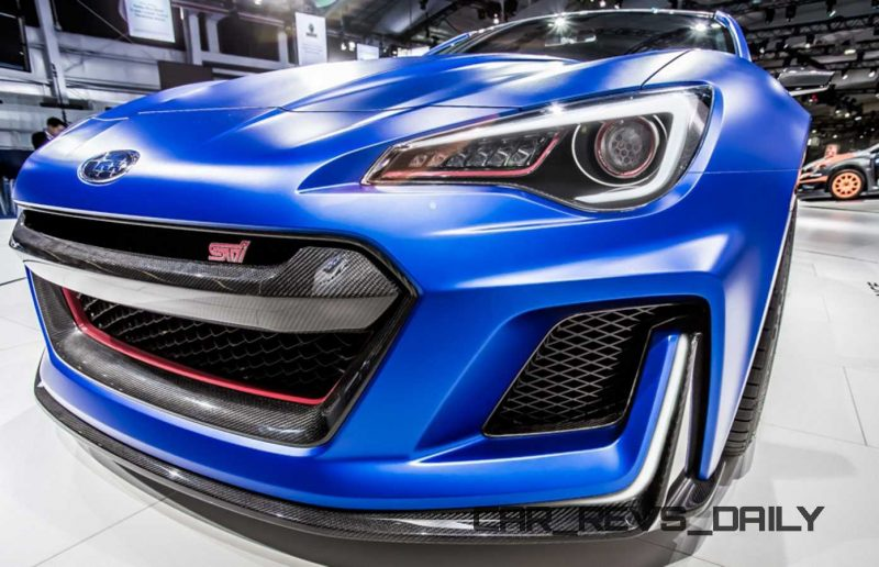 2015-Subaru-BRZ-STI-Concept-21aa