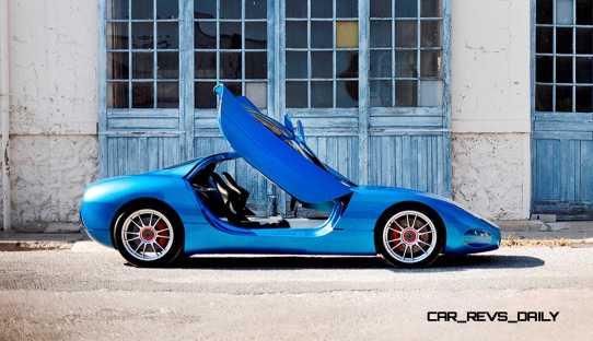 2015 Toroidion 1MW Concept 18
