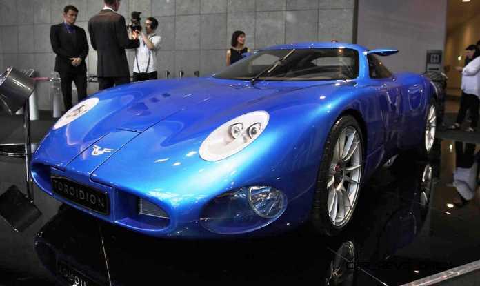 2015 Toroidion 1MW Concept 2