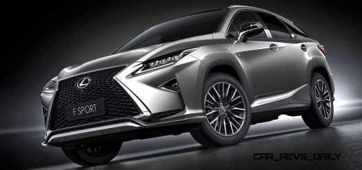 2015_ShanghaiMotorShow_2016_Lexus_RX_200t_F_SPORT_001 copy