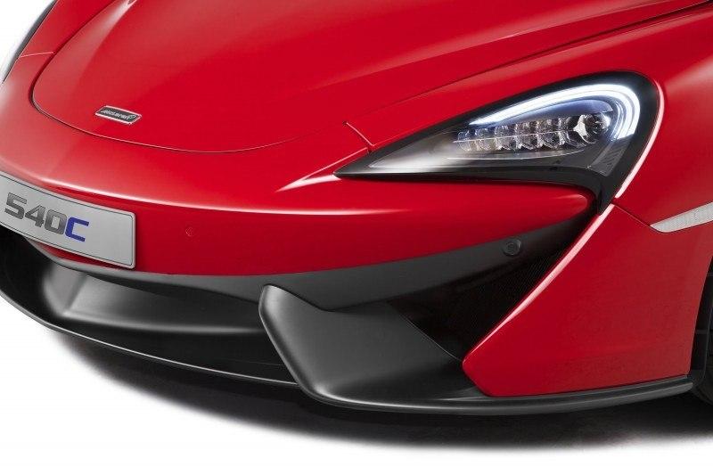 McLaren_540C_2307