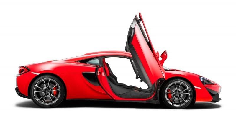 McLaren_540C_2360sfdxhbgb