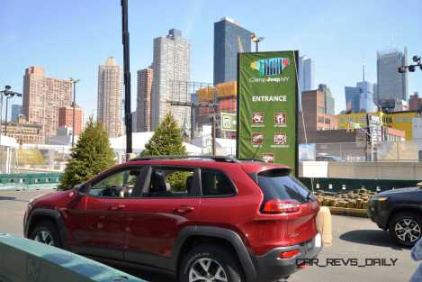 New York Auto Show 2015 Gallery 33