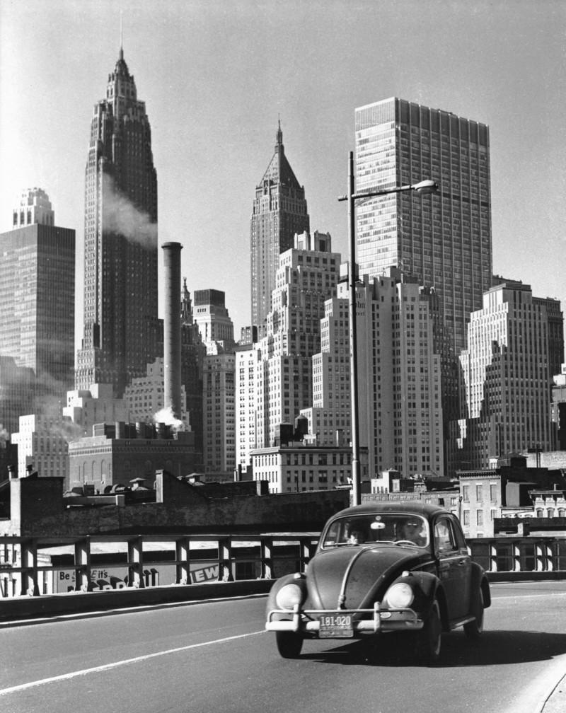 vintage_beetles_in_nyc_4813