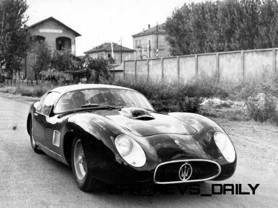 1957 Maserati 2520Costin-Zagato Coupe_3