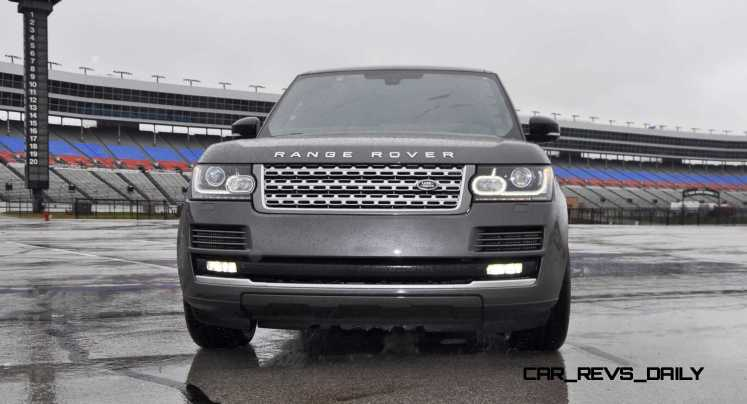 2015 Range Rover Supercharged LWB 3
