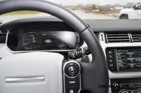 2015 Range Rover Supercharged LWB 65