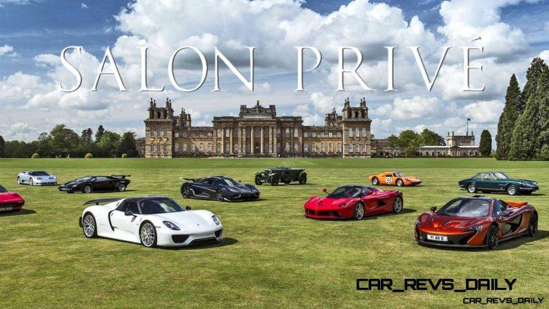 2015-Salon-Prive-Preview-122a
