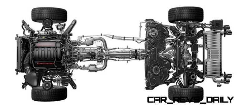 2016-chevrolet-camaro-six-inside-story-4-1480x551