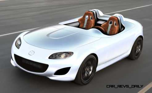 Mazda-MX-5_Superlight_Concept_2009_1600x1200_wallpaper_01