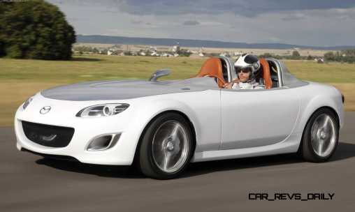 Mazda-MX-5_Superlight_Concept_2009_1600x1200_wallpaper_08