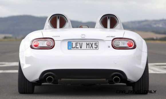 Mazda-MX-5_Superlight_Concept_2009_1600x1200_wallpaper_18