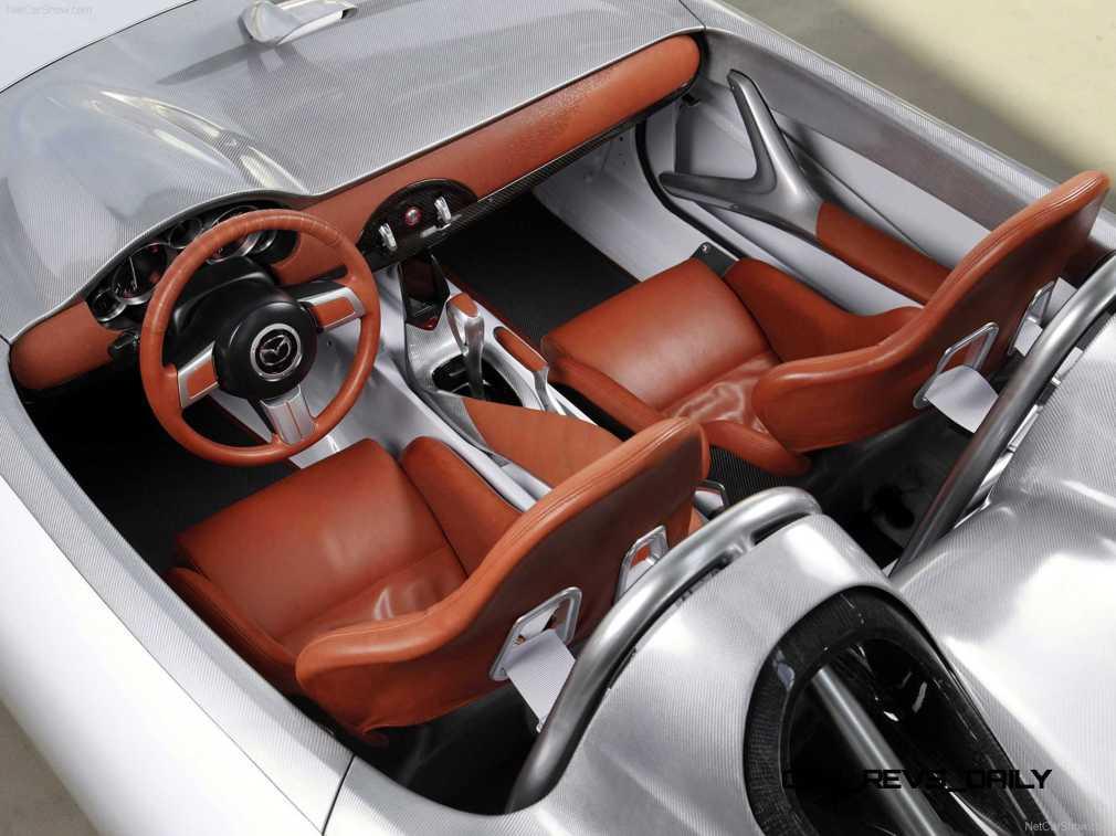 Mazda-MX-5_Superlight_Concept_2009_1600x1200_wallpaper_1d