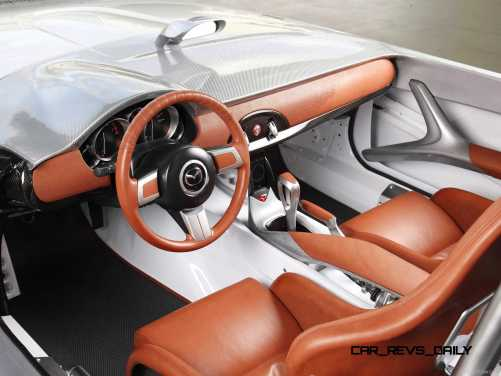 Mazda-MX-5_Superlight_Concept_2009_1600x1200_wallpaper_1e