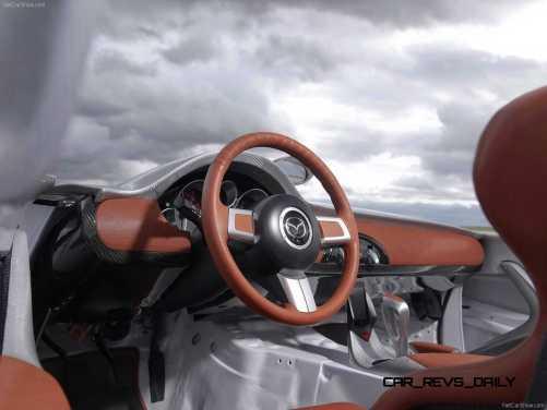 Mazda-MX-5_Superlight_Concept_2009_1600x1200_wallpaper_1f