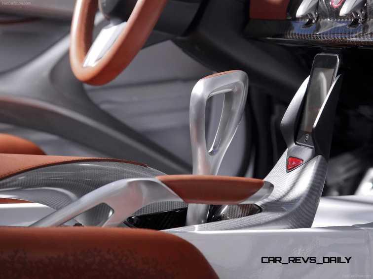Mazda-MX-5_Superlight_Concept_2009_1600x1200_wallpaper_29