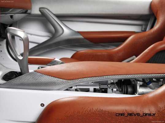 Mazda-MX-5_Superlight_Concept_2009_1600x1200_wallpaper_2a