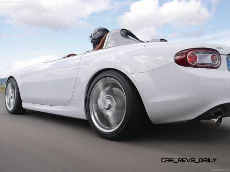 Mazda-MX-5_Superlight_Concept_2009_1600x1200_wallpaper_2f