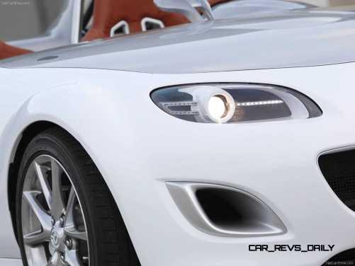 Mazda-MX-5_Superlight_Concept_2009_1600x1200_wallpaper_32