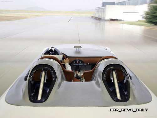 Mazda-MX-5_Superlight_Concept_2009_1600x1200_wallpaper_35