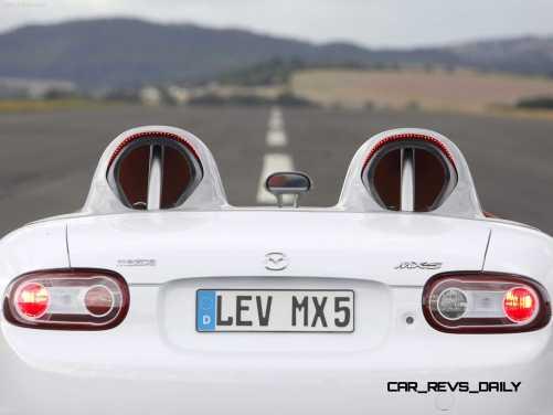 Mazda-MX-5_Superlight_Concept_2009_1600x1200_wallpaper_36