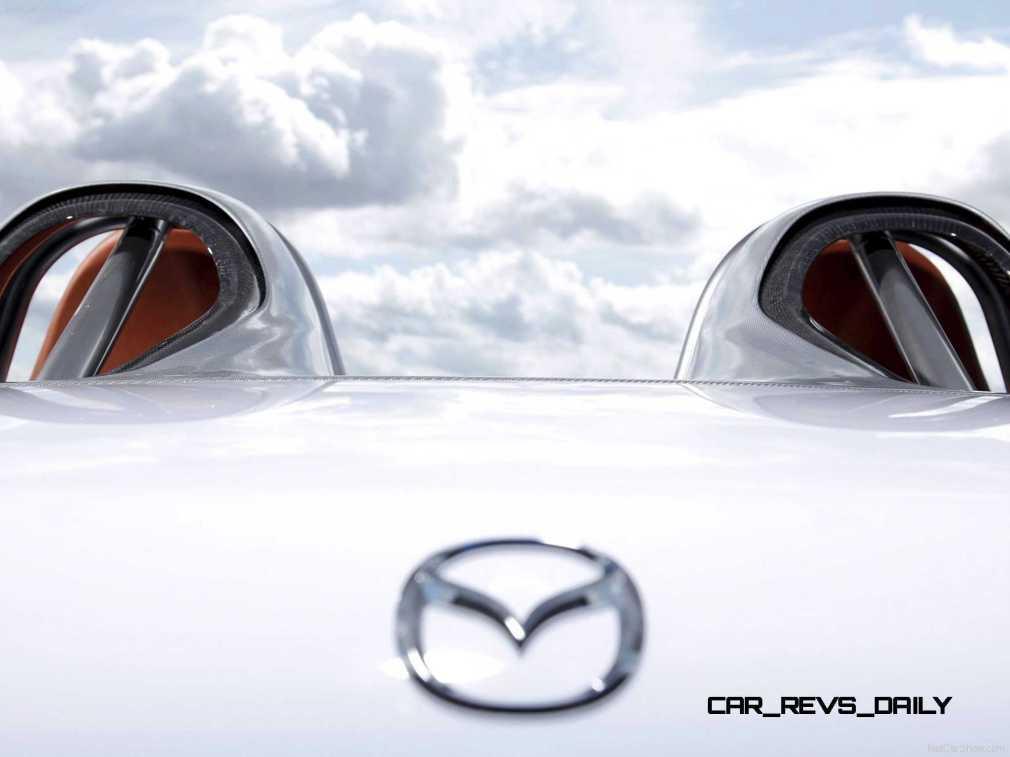 Mazda-MX-5_Superlight_Concept_2009_1600x1200_wallpaper_39