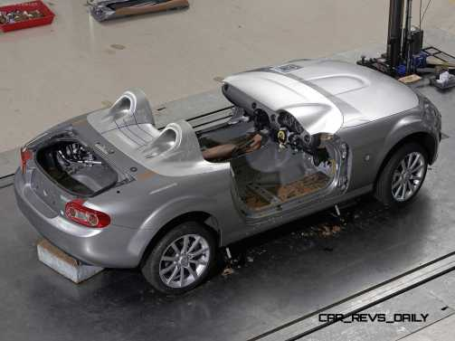 Mazda-MX-5_Superlight_Concept_2009_1600x1200_wallpaper_45