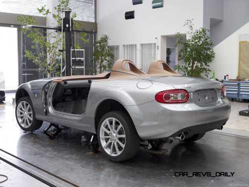 Mazda-MX-5_Superlight_Concept_2009_1600x1200_wallpaper_46