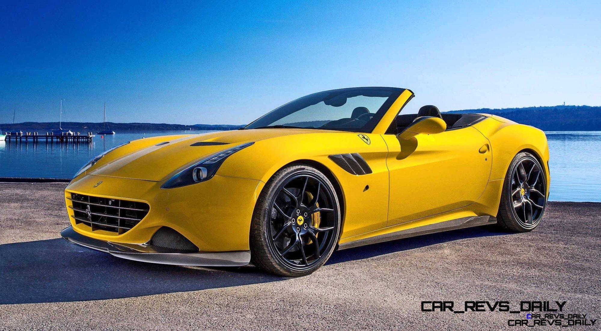 NOVITEC-ROSSO-Ferrari-California-Turbo-2