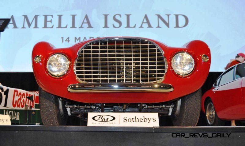 RM Amelia Island 2015 Top 10  53