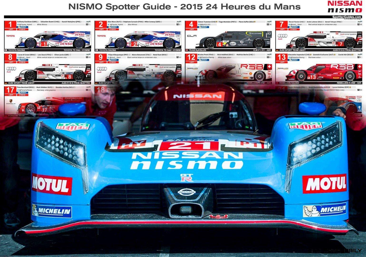 2015-Nissan-GT-R-LM-Nismo-22info