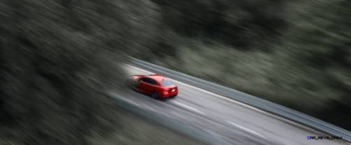 2016 Alfa Romeo Guilia Dynamic Screencaps 10