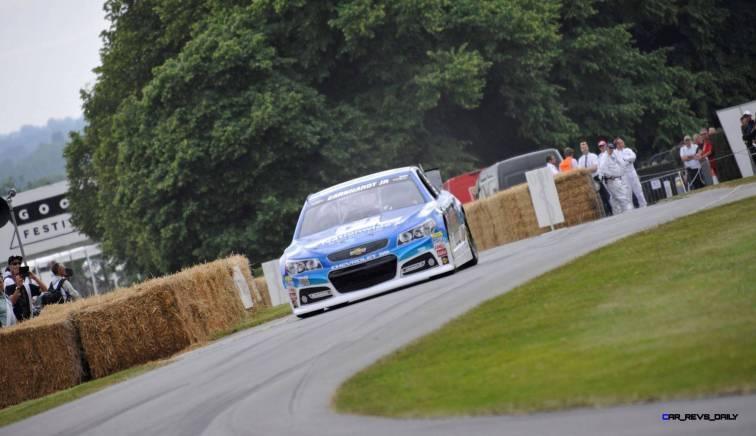 Goodwood 2015 Racecars 109