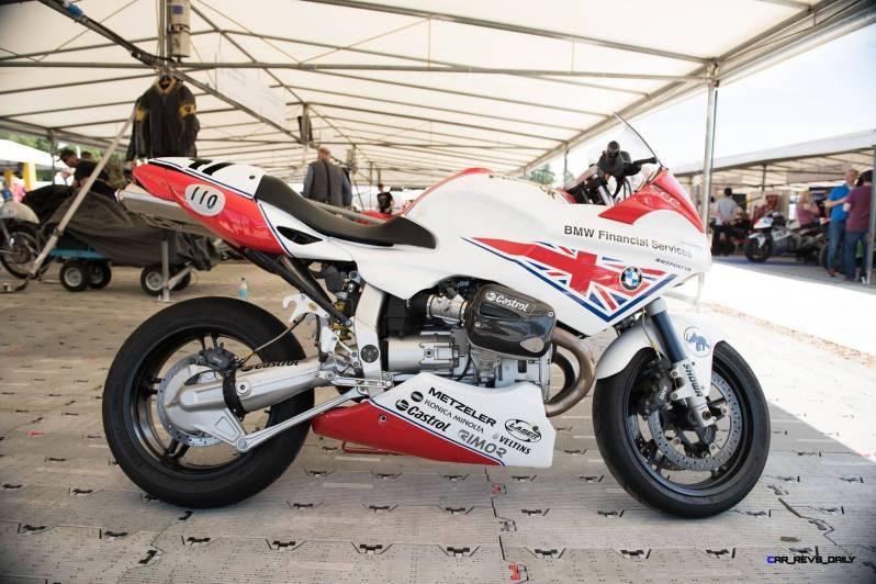 Goodwood 2015 Racecars 128
