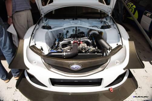 Goodwood 2015 Racecars 130