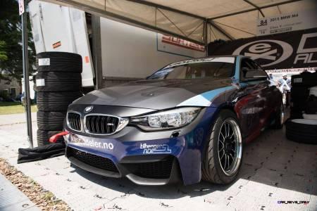Goodwood 2015 Racecars 142
