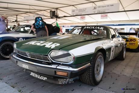 Goodwood 2015 Racecars 156