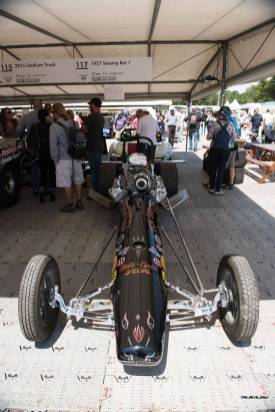 Goodwood 2015 Racecars 169