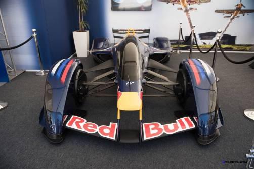 Goodwood 2015 Racecars 181