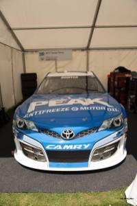Goodwood 2015 Racecars 188
