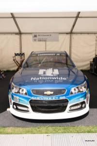 Goodwood 2015 Racecars 190