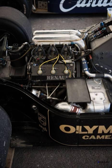 Goodwood 2015 Racecars 202